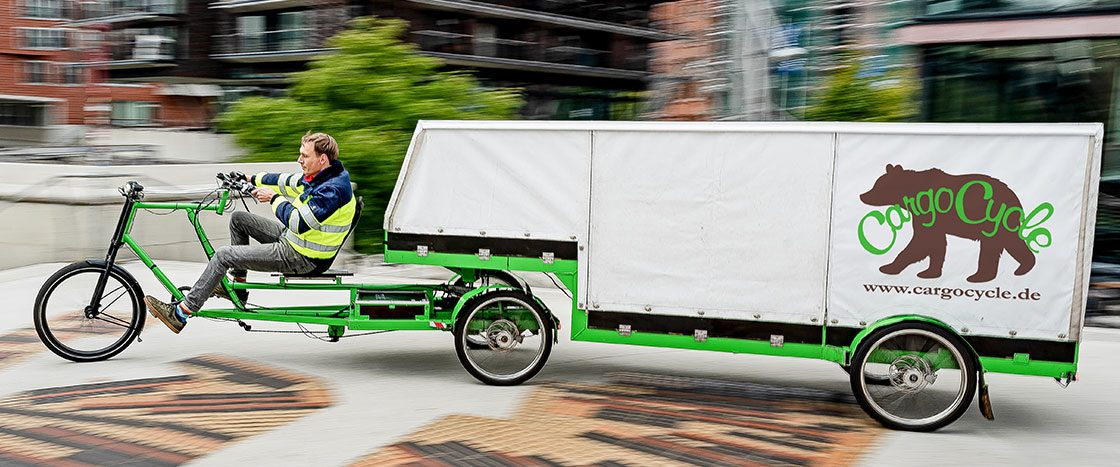 cargocycle-header-philosophie-neu-3