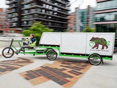 cargocycle-megaliner