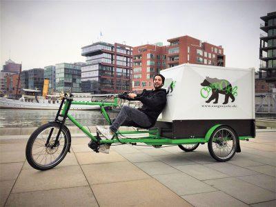 cargocycle-nanuk