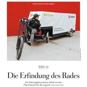 cargocycle-zeit-artikel